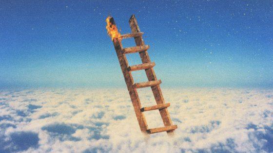 Travis Scott – Highest In The Room (Instrumental) (Prod. By OZ & Nik D)