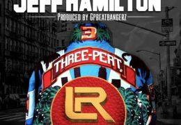 Vado – Jeff Hamilton (Instrumental) (Prod. By GpBeatBangerz)