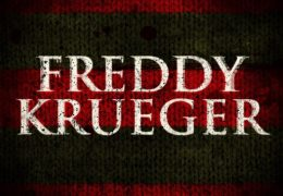 YNW Melly & Tee Grizzley – Freddy Krueger (Instrumental)