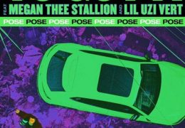 Yo Gotti – Pose (Instrumental) (Prod. By JulianBeatz, Ben Billions & SoundsByBreezy)
