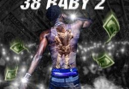 Youngboy Never Broke Again – Drawing Symbols (Instrumental) (Prod. By Dubba-AA & Mook On The Beat)