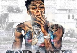 Youngboy Never Broke Again – Doctor (Instrumental) (Prod. By NeilOnDaTrack)