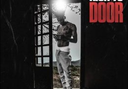 Youngboy Never Broke Again – Kick Yo Door (Instrumental) (Prod. By Dubba-AA & Louie Bandz)