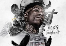 YoungBoy Never Broke Again – Everyday (Instrumental) (Prod. By Dubba-AA & Mike Laury)