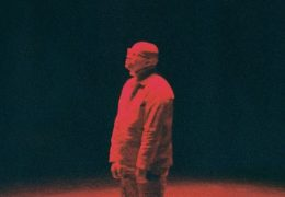 Bad Bunny – VETE (Instrumental) (Prod. By SubeloNeo)