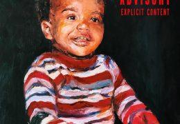 Benny The Butcher – Joe Pesci 38 (Instrumental) (Prod. By Daringer)