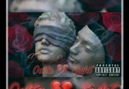 Capolow – Outta Sight (Instrumental) (Prod. By SXDBeats)