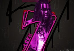 Chief Keef – Wet (Instrumental) (Prod. By DP Beats)
