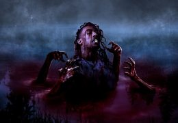 Chris Travis – Never Ending Cycle (Instrumental) (Prod. By Don Daze)