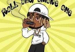 Cooli Highh – Roll One, Smoke One (Instrumental) (Prod. By Urban Nerd)