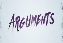 DDG – Arguments (Instrumental) (Prod. By TreOnTheBeat)