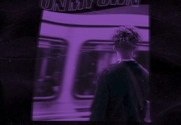 DDG – On My Own (Instrumental) (Prod. By KtwiceBeats)