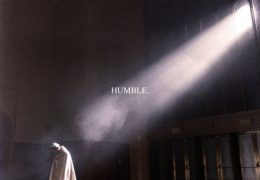 Kendrick Lamar – HUMBLE. (Prod. By A-Pluss & Mike WiLL Made-It)