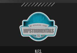 Original: N.F.S. (Prod. By Dee Aye)