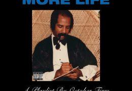 Drake – Do Not Disturb (Instrumental)