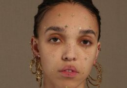 FKA Twigs – Cellophane (Instrumental) (Prod. By FKA twigs, Jeff Kleinman & Michael Uzowuru)