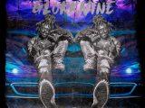 9lokkNine – Take Off (Instrumental) (Prod. By BTGrin & itwasDexter)