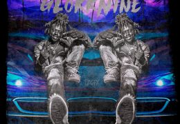 9lokkNine – Take Off (Instrumental) (Prod. By BTGrin & itwasDexter)