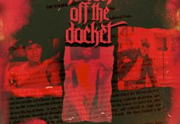 Jizzle Buckz – Fresh Off The Docket (Instrumental) (Prod. By Tez Banga)