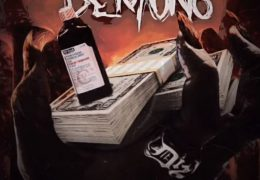 Kasher Quon – Demons (Instrumental) (Prod. By Undefined)
