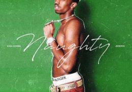 King Combs – Naughty (Instrumental) (Prod. By Swiff D & Hitmaka)