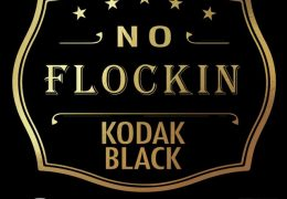 Kodak Black – No Flockin (Instrumental) (Prod. By VinnyxProd)