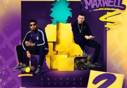 LX & Maxwell – BAM BAM (Instrumental) (Prod. By The Cratez)