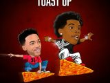 Lil Baby – Toast Up (Instrumental) (Prod. By Young Kico & ShadOnTheBeat)
