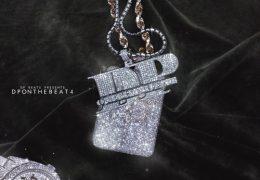 Lil Uzi Vert – I Don't Know (Outwityo) (Instrumental) (Prod. By DP Beats)