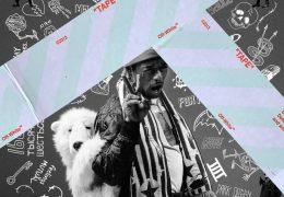 Lil Uzi Vert – Woke Up Thankful (Instrumental) (Prod. By DP Beats)