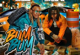 Looney Babie – Bum Bum (Instrumental) (Prod. By Emazon)