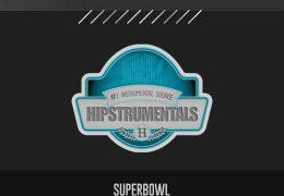 Original: Superbowl (Prod. By Lourson)