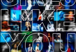 Maroon 5 & Cardi B – Girls Like You (Instrumental) (Prod. By Jason Evigan & Cirkut)