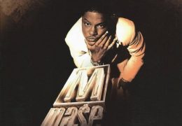 Ma$e – What You Want (Instrumental) (Prod. By Diddy & Nashiem Myrick) | Throwback Thursdays