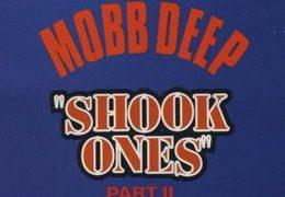 Mobb Deep – Shook Ones Pt. II (Instrumental) (Prod. By Havoc) | Throwback Thursdays