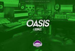 The Kit Plug – Oasis (Loopkit)