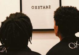 Matt Ox, Zeus Ox & Ox Flacko – Enemies (Instrumental) (Prod. By Pik6sso)