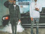 Quando Rondo – Marvelous (Instrumental) (Prod. By TNTxD, MalikOTB & Tahj $)