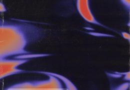 Scarlxrd – STEALTH (Instrumental) (Prod. By Nuixge)