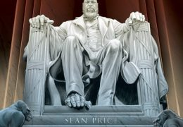 Sean Price – Imperius Rex (Instrumental) (Prod. By The Alchemist)