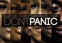 Section Boyz – Came Back (Bando) (Instrumental) (Prod. By Young Kico & Pabz)