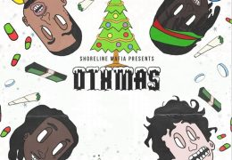 Shoreline Mafia – Moving Work (Instrumental) (Prod. By NewLane Ant & Bizzy Genius)