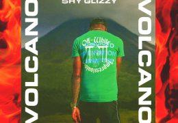 Shy Glizzy – Volcano (Instrumental) (Prod. By Geraldo Liive)