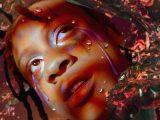 Trippie Redd – Sickening (Instrumental) (Prod. By Chopsquad DJ)