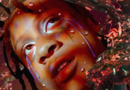 Trippie Redd – Hate Me (Instrumental) (Prod. By CheetoTheHero, StolenCable & Icy Chill Out)