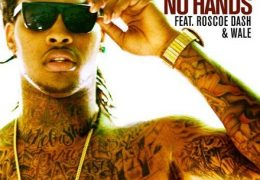 Waka Flocka Flame – No Hands (Instrumental) (Prod. By Drumma Boy)