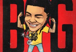 Young M.A – Big (Instrumental) (Prod. By Mike Zombie)