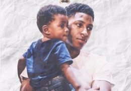 Youngboy Never Broke Again – Pour One (Instrumental) (Prod. By Dj Swift & Gitt Fai)