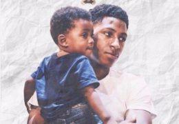 Youngboy Never Broke Again – Pour One (Instrumental) (Prod. By Dj Swift & Gitt Fai)