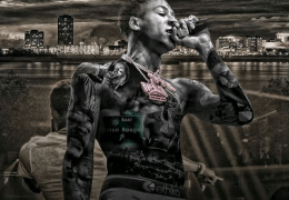 Youngboy Never Broke Again – Location (Instrumental) (Prod. Dubba AA, Figurez & Prodlem)
